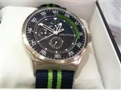 NAUTICA Gent's Wristwatch A14666G